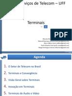 00Trabalho_Terminais-Aula02v.5(30.04.2011)
