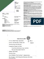 Bulletin_2013-03-31