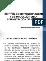 C1-Convencionalidad26deJunio2012
