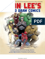 Stan-Lee's-How-to-Draw-Comics-by-Stan-Lee---Excerpt.pdf