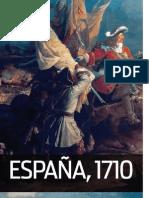 1710-España
