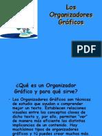 Taller Organizadores Graficos