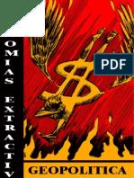 cartilla01.pdf