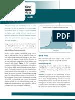 Managing Energy Costs in Schools