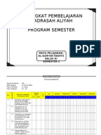 Alur Pikir  Sistematika  dan Ragam Metode Penelitian Sosial Mata     Halaman utama Buku Kedua