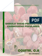 ANTEPROYECTO CARNICERIA.pdf