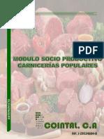 ANTEPROYECTO CARNICERIA.pdf