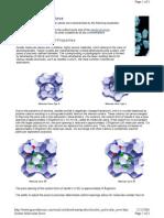 Zeolite Molecular Sieve