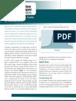 Managing Energy Costs in Restaurants