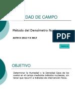 DENSIDAD-DE-CAMPO-MÉTODO-DENSÍMETRO-NUCLEAR