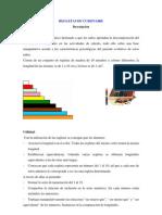 RECURSOS-DIDACTICOS-MATEMATICAS-1.pdf