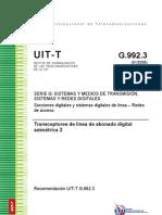 T-REC-G.992.3-200501-S!!PDF-S.pdf