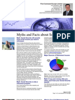 Myths and Facts about Social Security.pdf