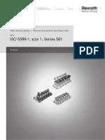 ISO1 SERIE 581.pdf
