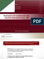 Deprim PDF Acrdo Secre 499