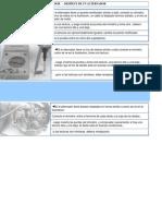 PRUEBAS A LAS BOBINAS DEL ALTERNADOR.pdf