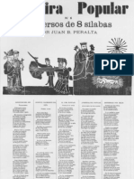 Lira Popular - N°6