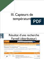 03 Capteur Temperature-1