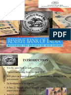 essay on role of banking in indian economy