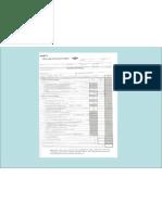 9ADowIndex_studentversion.pdf