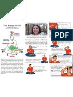 Meditation Guide PDF 774 Kb