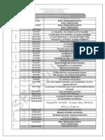 Cronograma de Contenidos Anual (1)