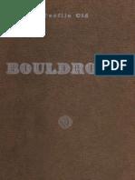 Bouldroud