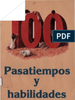 villegas, victor - 100 pasatiempos y habilidades.pdf