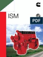 Folheto PDF 30