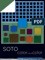 Catálogo+Soto+web