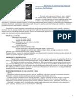 PROTEINE SI AMINOACIZI. SURSE DE PROTEINE. ROL BIOLOGIC..pdf