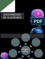 Enfermedad de Alzheimer.ppt