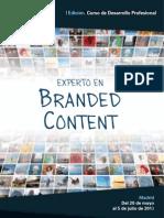 P_EXPBRACON7.pdf