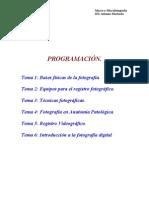 1ª Ev FMyM(1)