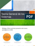 teoria General de los Sistemas.pptx