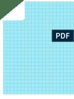 Graph Paper 1mm (2)