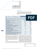 hdfc annual report