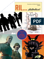 Diábolo abril 2013.pdf