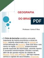 4 - Industrialização brasileira
