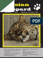 PersianLeopard-V4