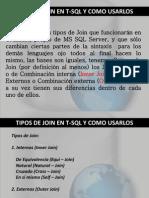 TIPOS DE JOIN EN T-SQL.pptx