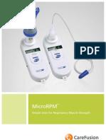 RPM Brochure0000CF00435iss1 Lo