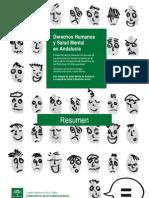 Resumen Informe Derechos Humanos y Salud Mental Andalucía_final