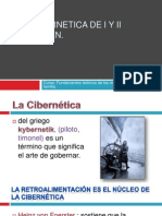 CIBERNETICA DE I Y II ORDEN_2.pptx