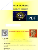 Estructura atòmica-resumen -1