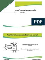 20071024160528architecture d Un Systeme Automatise