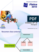 CLASE Nº8 Física 2010 (PPTminimizer)