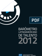 BBbarometro2012+RECURSOS HUMANOS