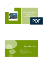 arduino-111128101753-phpapp02