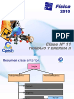 CLASE Nº11 Física 2010 (PPTminimizer)
